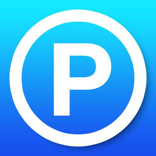 Park-Assist, mai più in difficoltà per il parcheggio con iOS