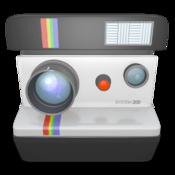 photodesk