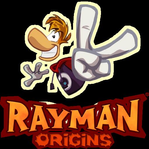 rayman_origins icon 500