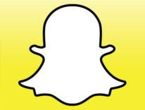 Snapchat ora ha poteri assoluti su tutte le foto degli utenti