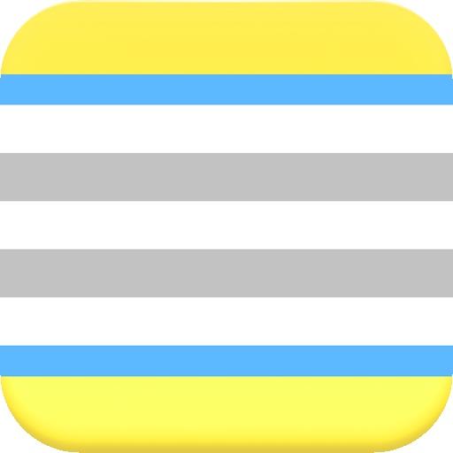 Treno Facile, l'app per viaggiatori e pendolari, gratis per le Feste