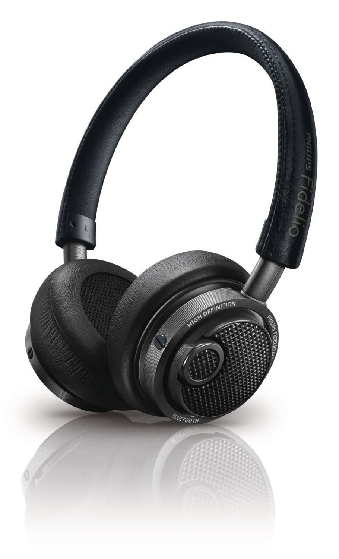 Philips Fidelio M1 Bluetooth 23a5cb7be293
