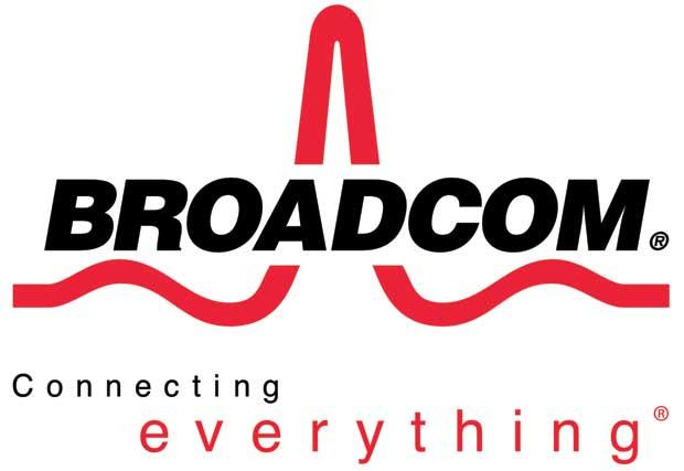 Broadcom BCM4908