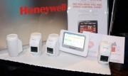 Honeywell Evohome App