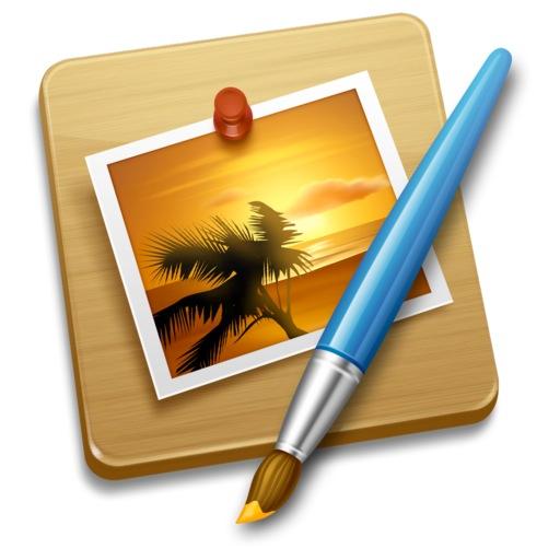 Recensione Pixelmator, alternativa a Photoshop per il fotoritocco - Pagina 2 di 5