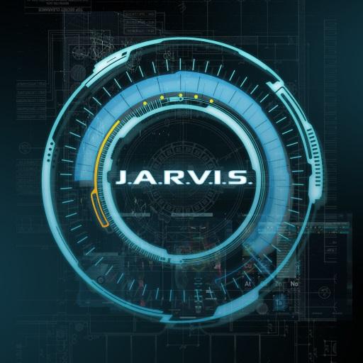 """Intel, con Jarvis l'assistente vocale scende dalle """"nuvole"""""""