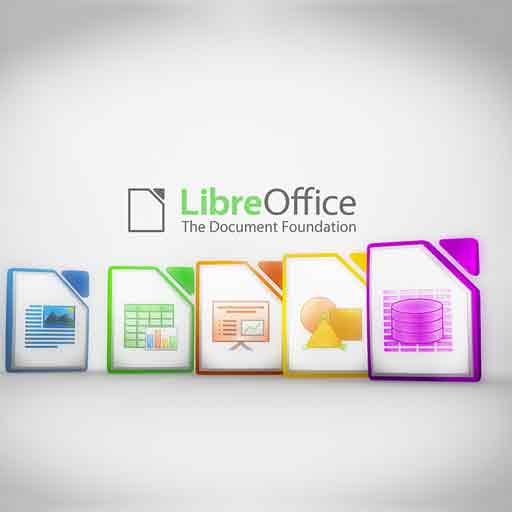 LibreOffice 4.2 ora importa anche le presentazioni di Keynote