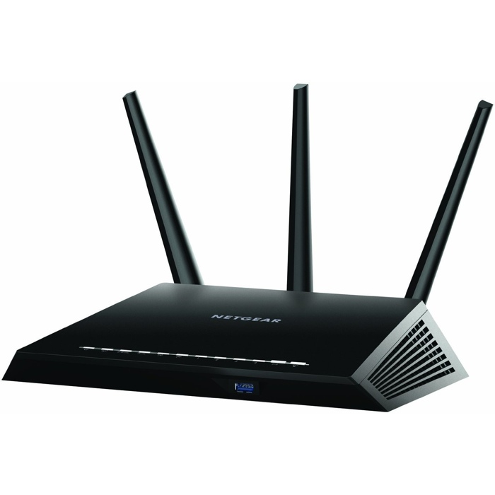 Netgear Nighthawk icon 800