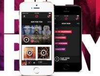 Beats Music sfiderà Spotify e iTunes Radio a suon di musica in streaming