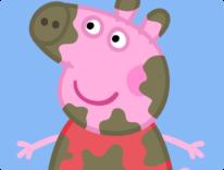 Nel 2014 la più cercata in rete è Peppa Pig, seconda Belen Rodriguez