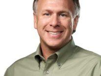 Schiller: «Intensa collaborazione» in Apple per creare il MacBook Retina 12″