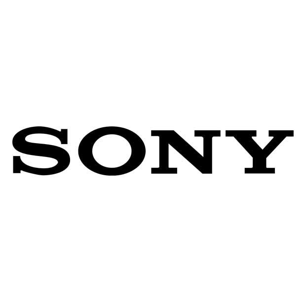 Da Sony il nastro magnetico da 185 TB che fa arrossire i dischi fissi
