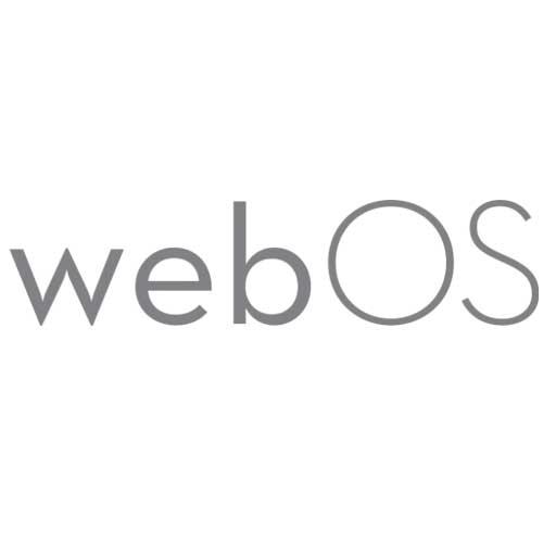 WebOSICO