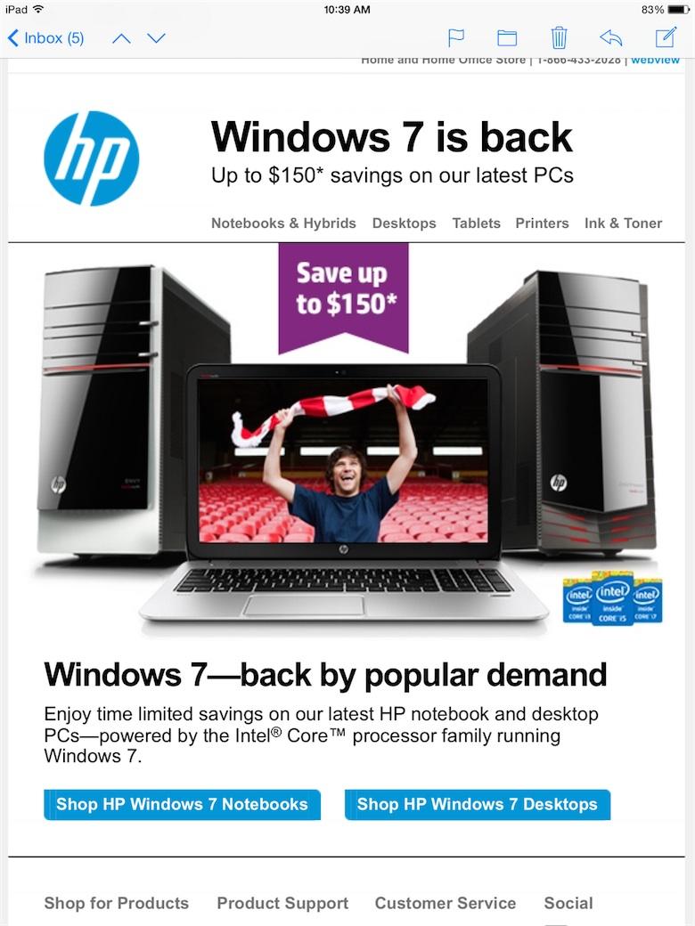 Windows7Back