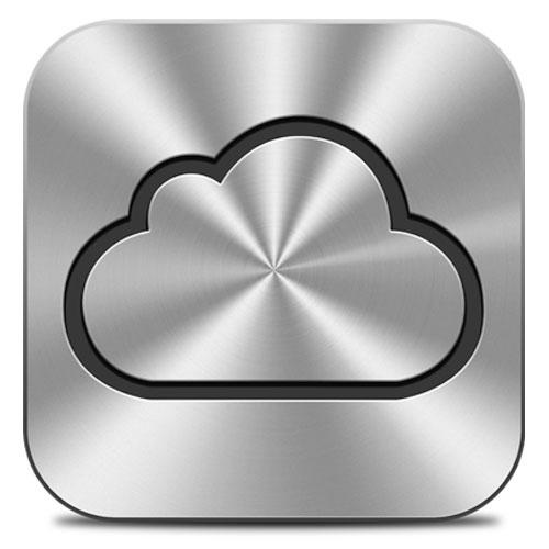 apple-icloud-logo-screenshots-1
