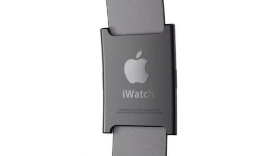Apple cerca fisologo per le funzioni fitness di iWatch