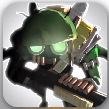 bug heroes 2 icon temporanea 1