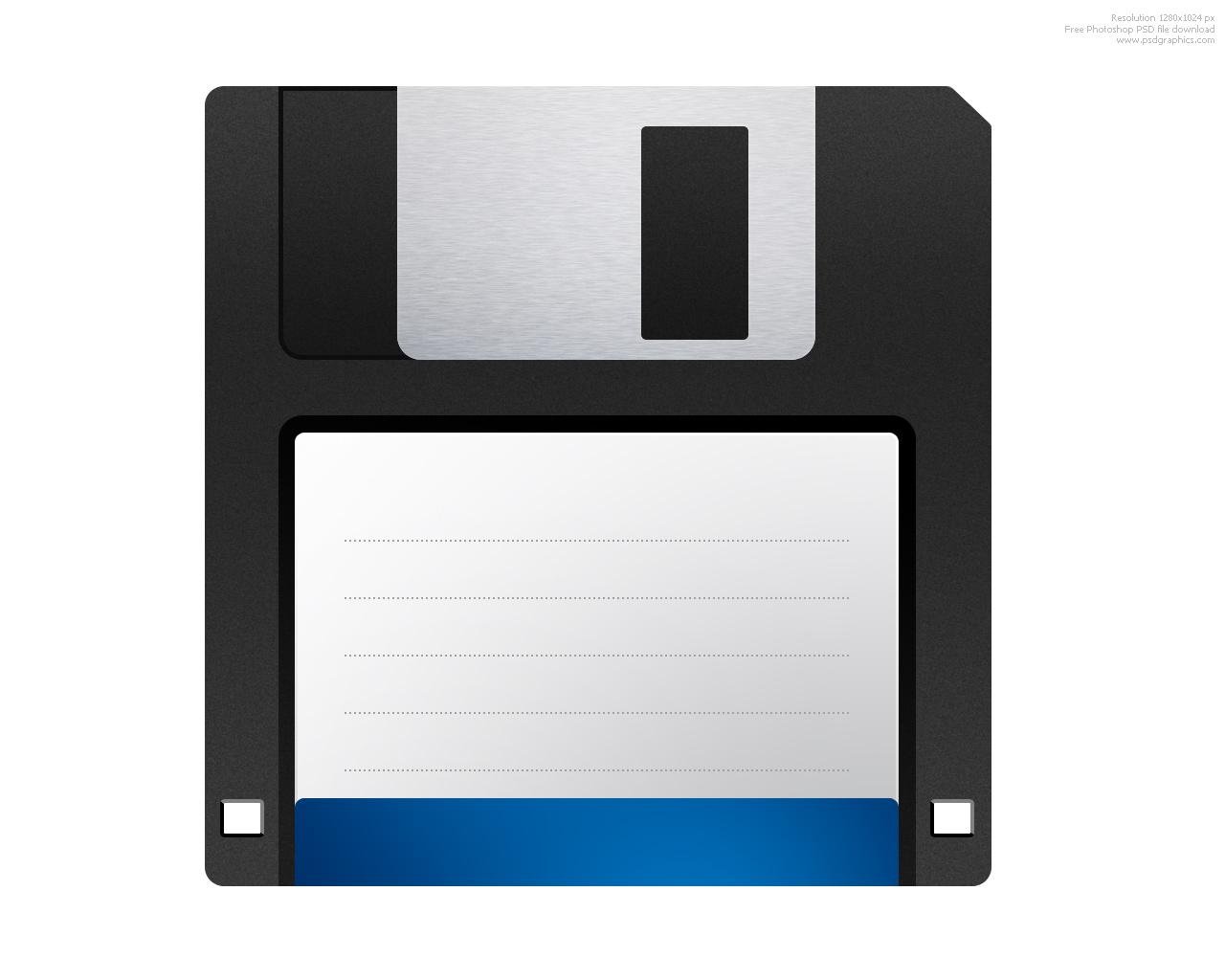 rifacimento iron jaw Floppy-disk-icon
