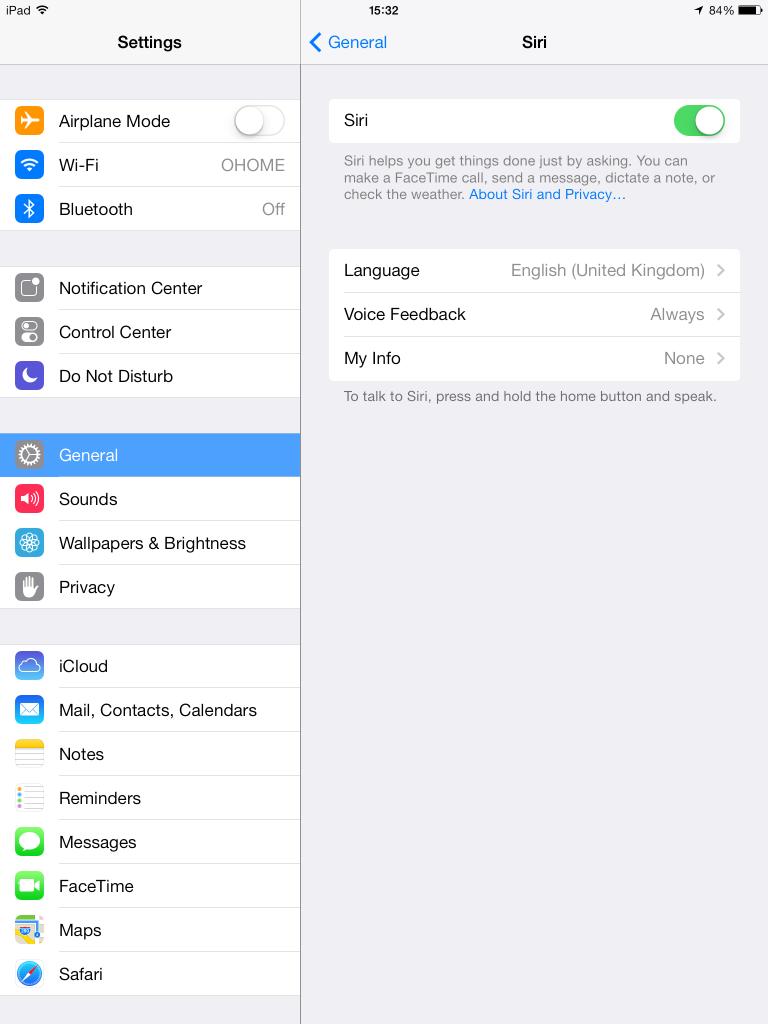 iOS-7.0.4-Siri-language-settings-iPad-mini-UK-001