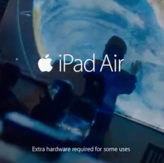 iPad-Air-spot
