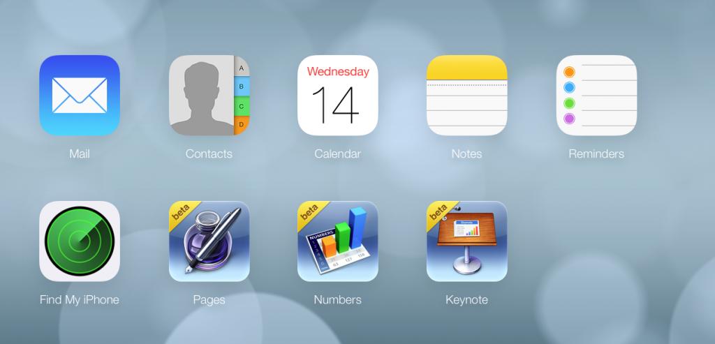 icloud-beta-ios-7-icons