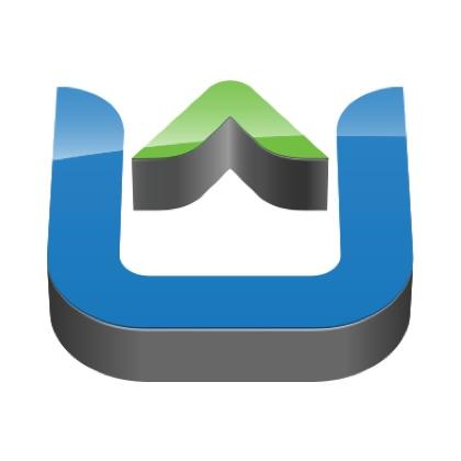 intel appup logo icon 520