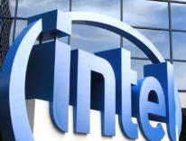 Intel Skylake in arrivo in agosto? Apple potrebbe usarli per nuovi iMac
