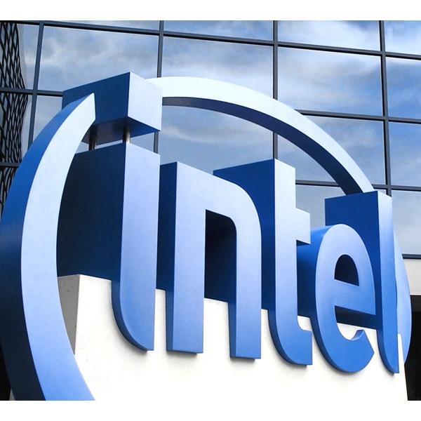 Intel, il debutto dei nuovi processori Skylake previsto ad agosto