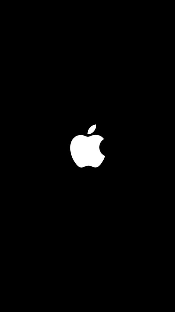 crash di iOS 7