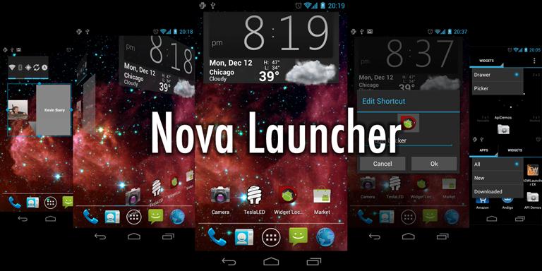 nova-launcher-galaxy-s2