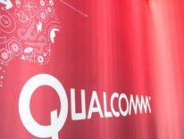 iPhone 7 con Qualcomm X12 potrebbe essere più veloce della versione Intel