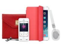 Regali di San Valentino con Apple Store: c'è tempo solo fino a lunedì
