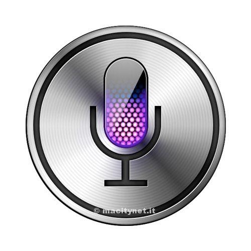 """Siri iOS 8, ora più intelligente e pronta (anche quando """"dorme"""")"""