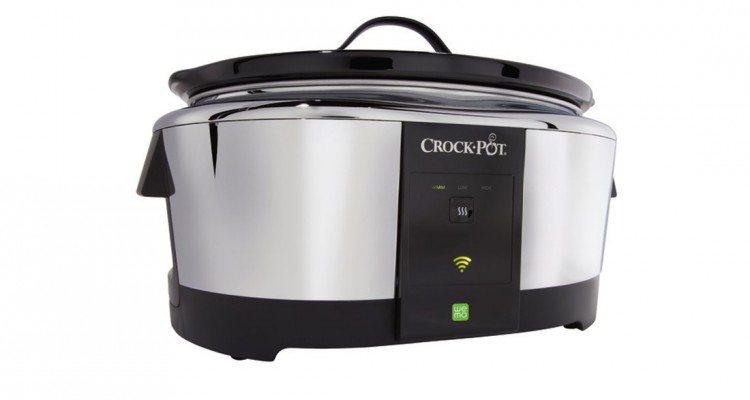 slow_cooker-750x400