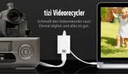 tizi Video Recycler 3