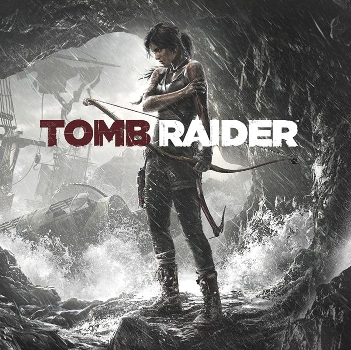 tomb raider icon cave 700