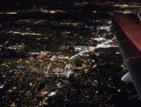 In volo per Las Vegas: cosa ci aspetta al CES 2014