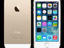 Apple prepara un iPhone 5s 8 GB per Natale?