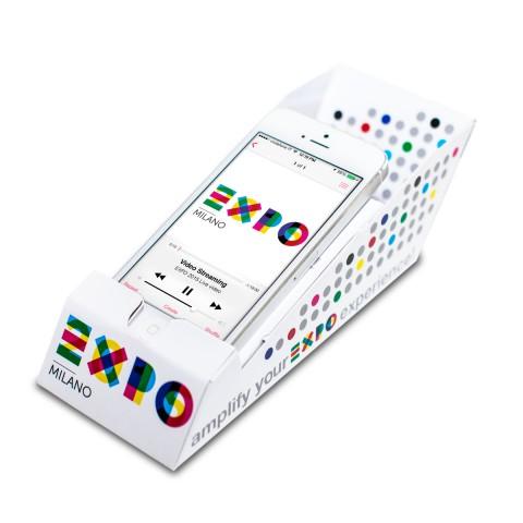 AmpliDock-EXPO2015-iPhone