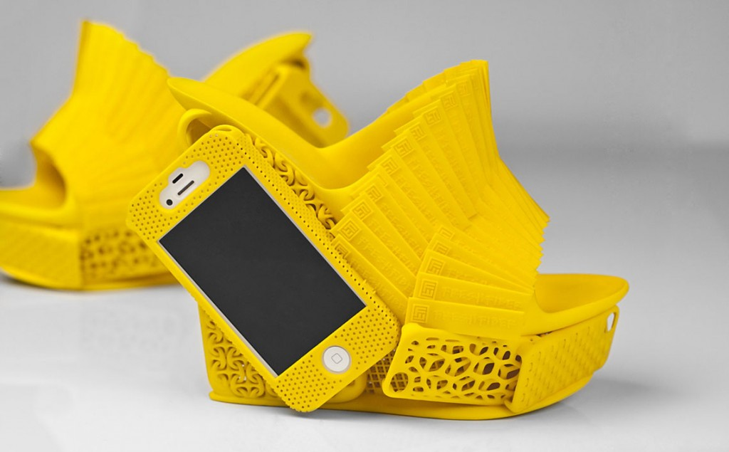 FF-Shoes-mashup-Alan-Nguyen01