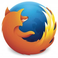 Firefoxico