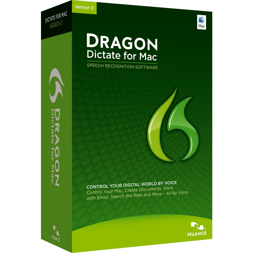 dragon dictate for iphone instructions