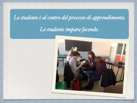Istituto Cobianchi 2