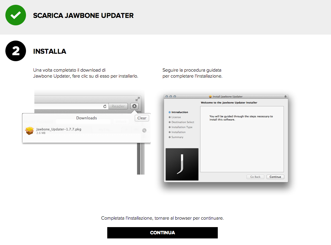 jawbone updater windows 7. Black Bedroom Furniture Sets. Home Design Ideas