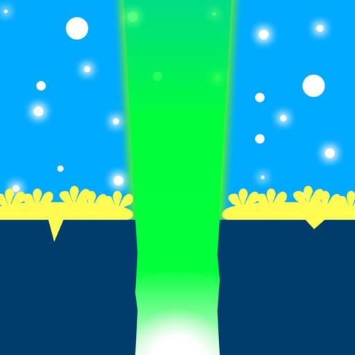 Giochi di incontri gratis per iPad