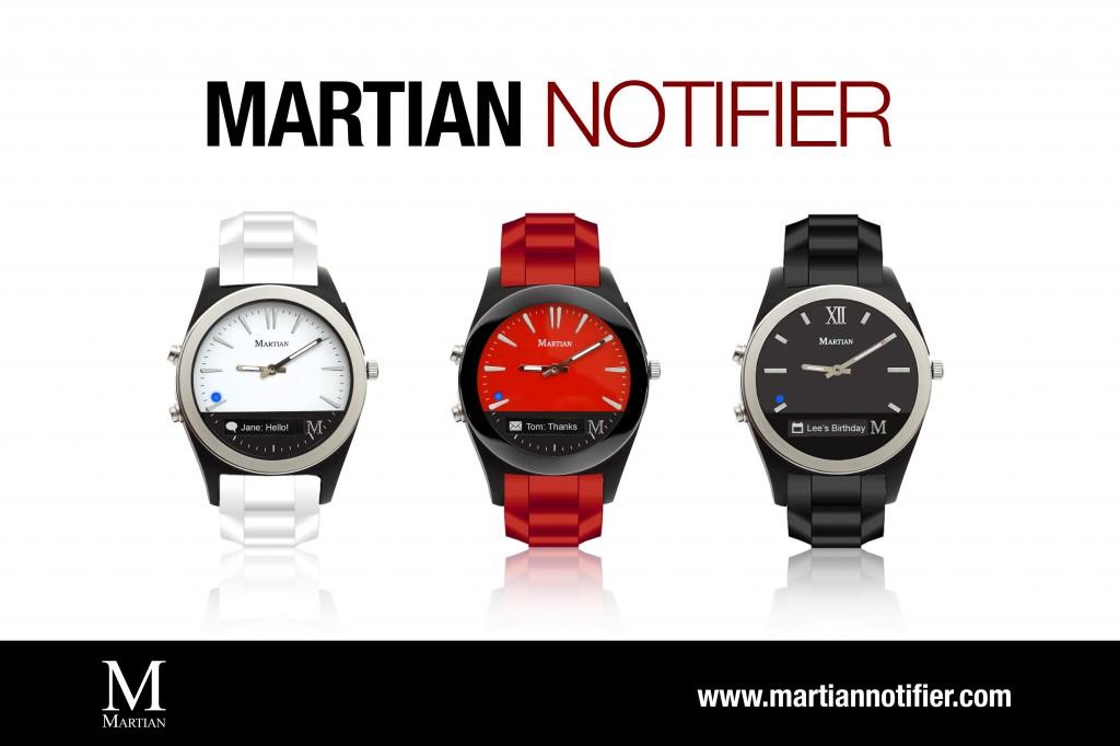 Martian-Notifier-16x24