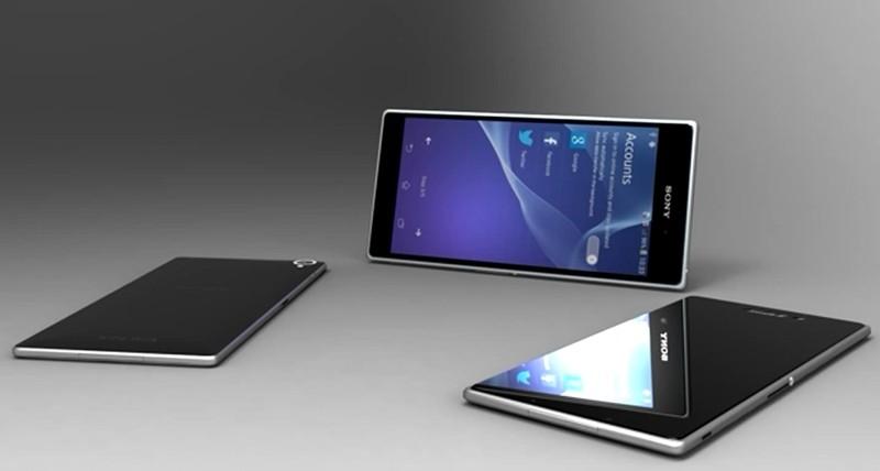 Sony_Xperia_Z_Ultra_successor_concept