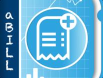 aBill: scansiona bollette e scontrini per statistiche e scadenze su iOS