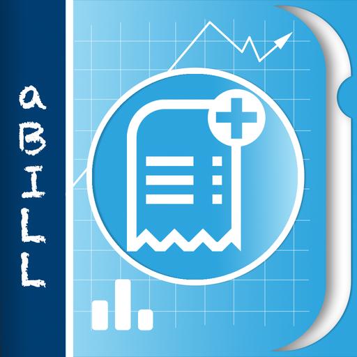 aBill icon 500