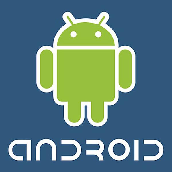 Le cinque applicazioni che gli utenti iPhone devono invidiare a chi ha Android